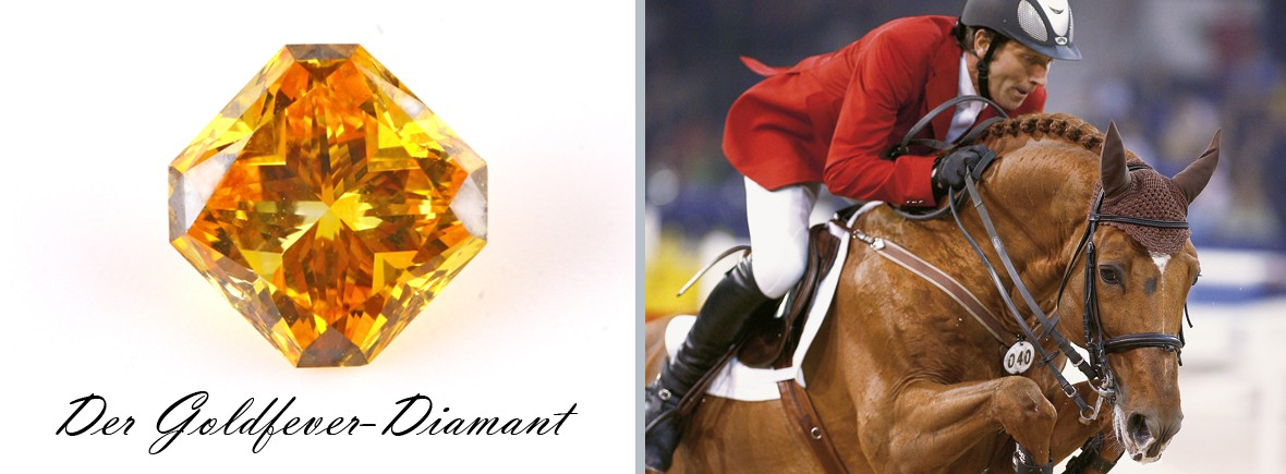 AB_goldfever-diamant